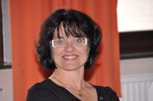 Gisela Gabauer