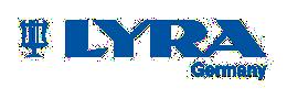 www.lyra.de
