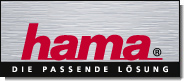 Logo Hama