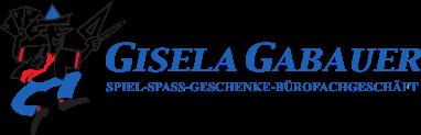 Gisela Gabauer eU