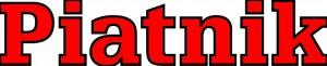 Logo Piatnik