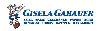 Gisela Gabauer-Dorninger e.U.